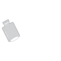 Redi-2-DrinQ Group