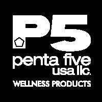 Penta5