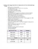 RADPAK RM-25 datasheet