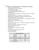 RADPAK RM-32 ACD datasheet