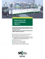 SN-Datasheet-FBM-071-EN-FFS-Machine