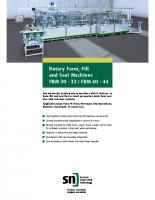 SN-Datasheet-FBM30-33-40-44-EN-FFS-Machine