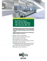 SN-Datasheet-LMS-120-EN-FFS-Machine