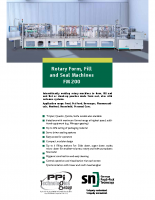 SN-Maschinenbau-FM-200-HFFS-Datasheet