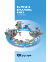 RADPAK-Complete-Packaging-Lines-brochure