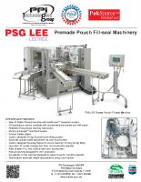 PSG-Lee-leaflet