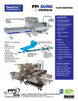 PSG-SUNG-Tray-Sealer