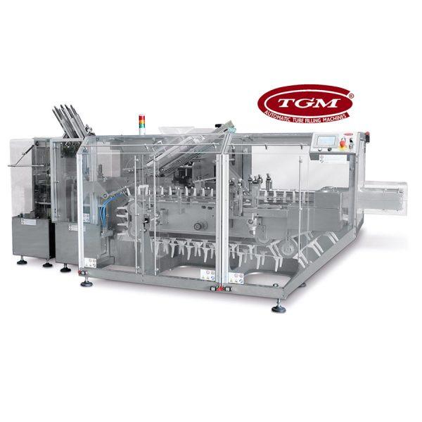 TGM E250 Series