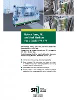 SN-FM-01 Brochure