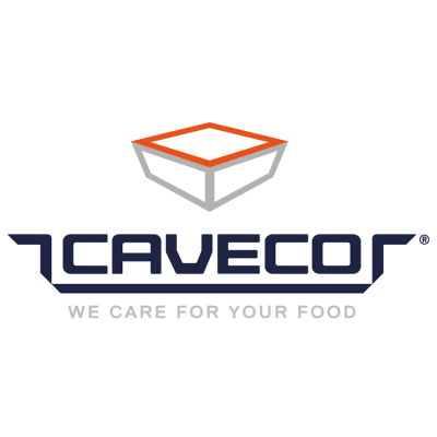 Ca.Ve.Co.