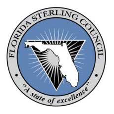 PPiTG - 2019 Florida Sterling Award