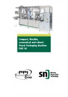 SN-FME-50-brochure