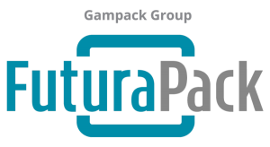 FuturaPack